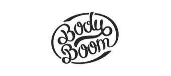 Body Boom