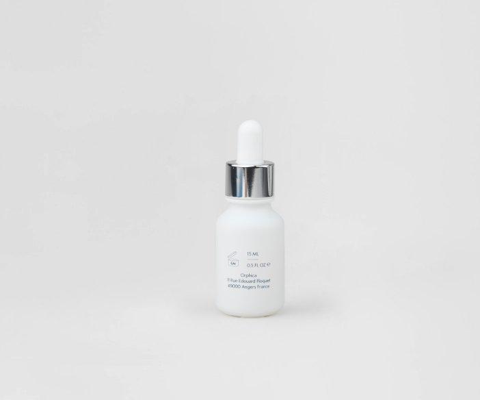 Orphica - Serum redukujące cienie i opuchnięcia pod oczami oraz opóźniające pojawianie się pierwszych zmarszczek