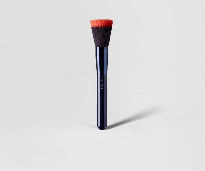 Say Makeup - Pędzel do wykończenia nr 12