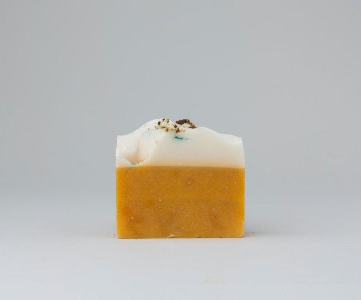 Purite - Mydło w kostce