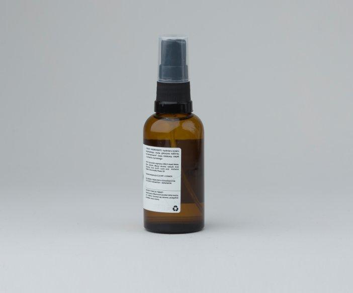 Purite - Tonik do twarzy