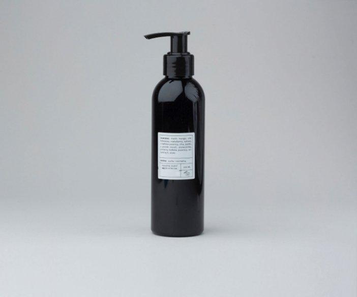 Hagi Cosmetics - Naturalny balsam dla suchej skóry