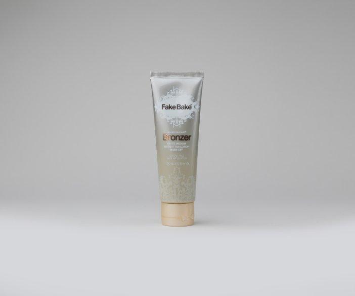Fake Bake - Jednodniowy balsam brązujący do każdego rodzaju skóry