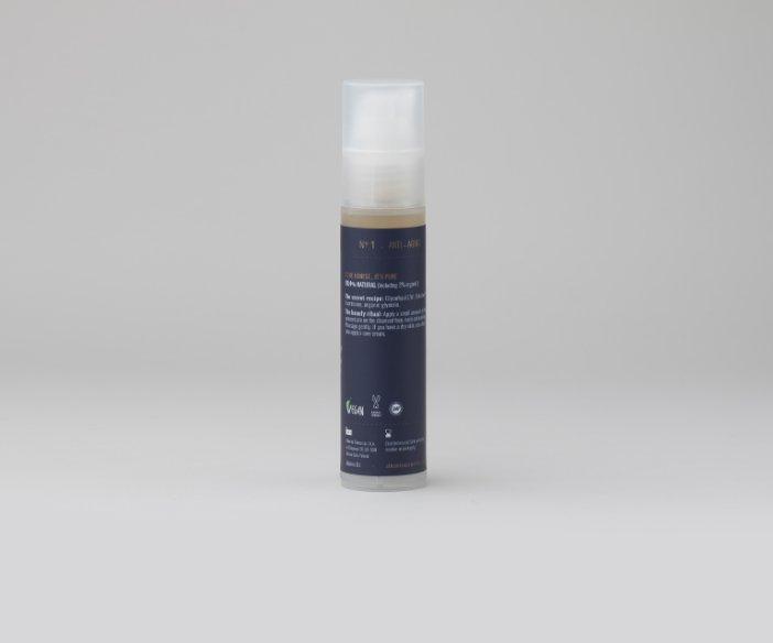 Alkemie - Koncentrat hydro - liftingujący