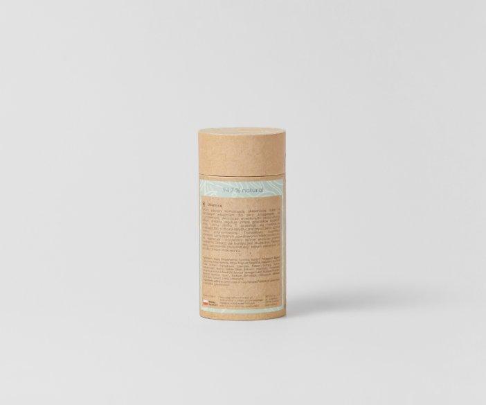 Resibo - Normalizujące serum do cery zmagającej się z problemem nadmiernej produkcji sebum i trądzikiem