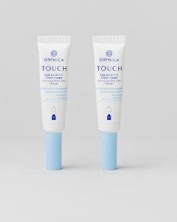 Orphica - Regenerująco-nawilżająca odżywka do skórek i paznokci
