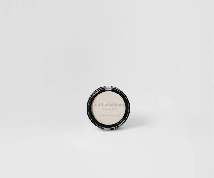 Nutridome - Matowy cień do makijażu oczu