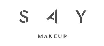 Say Makeup